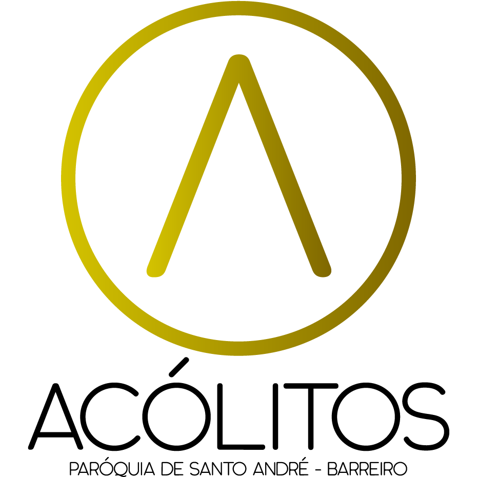 Acólitos